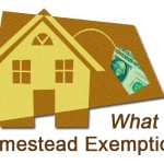 October 2015 NH Property Tax Alert – Homestead Exemption; Fines for Zoning Violations; Ski Injury Litigation; NH Tax Amnesty